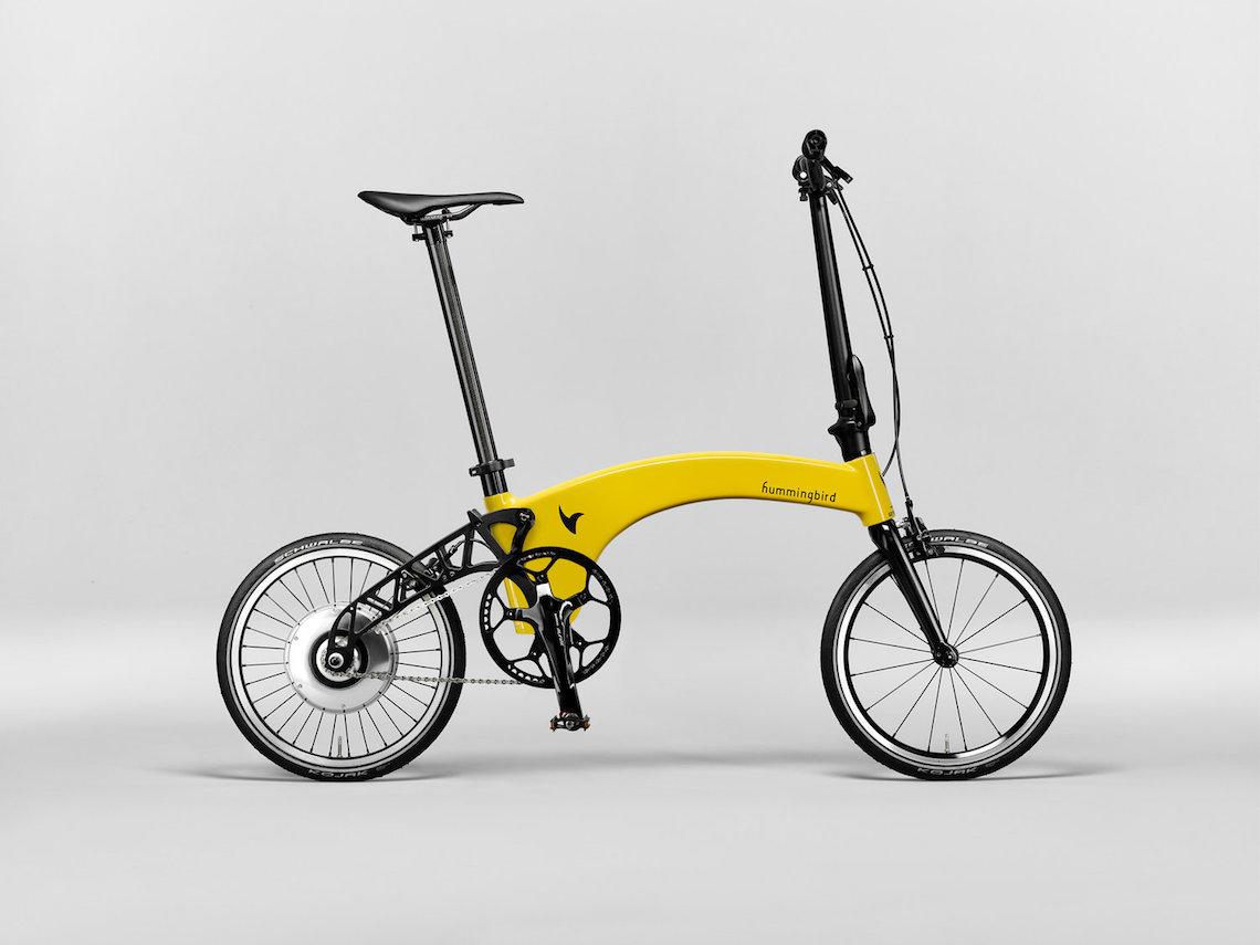 Hummingbird e-bike urbancycling_11