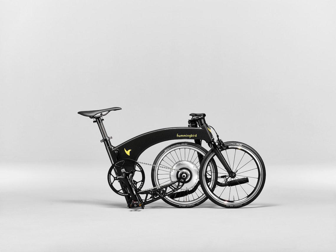 Hummingbird e-bike urbancycling_2
