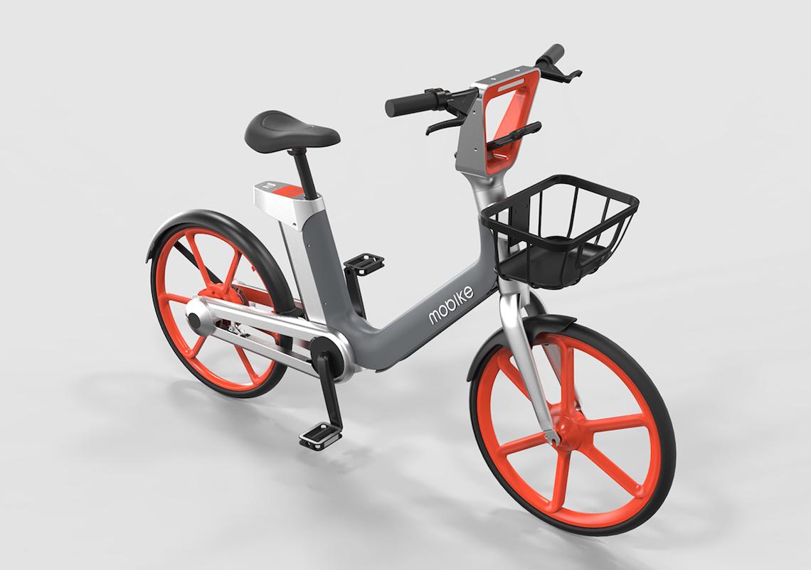 Mobike e-bike_Springtime_urbancycling_9