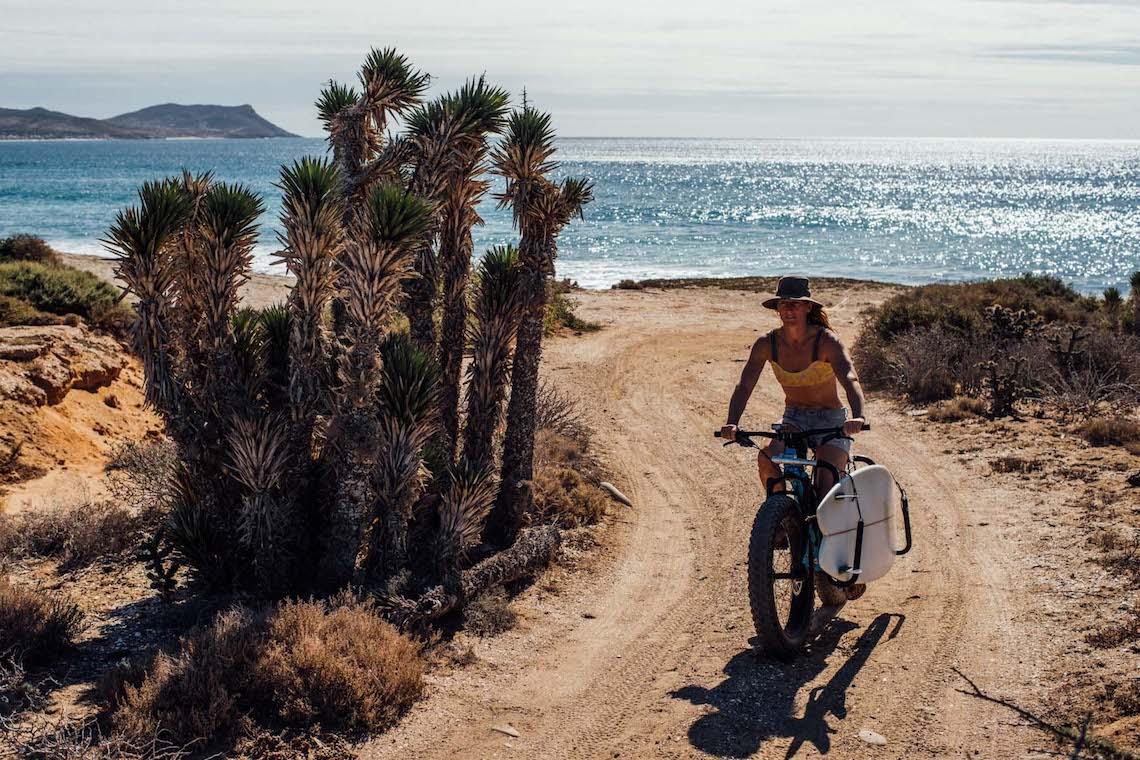 Ocean Surf by Bike Blackburn Design_2