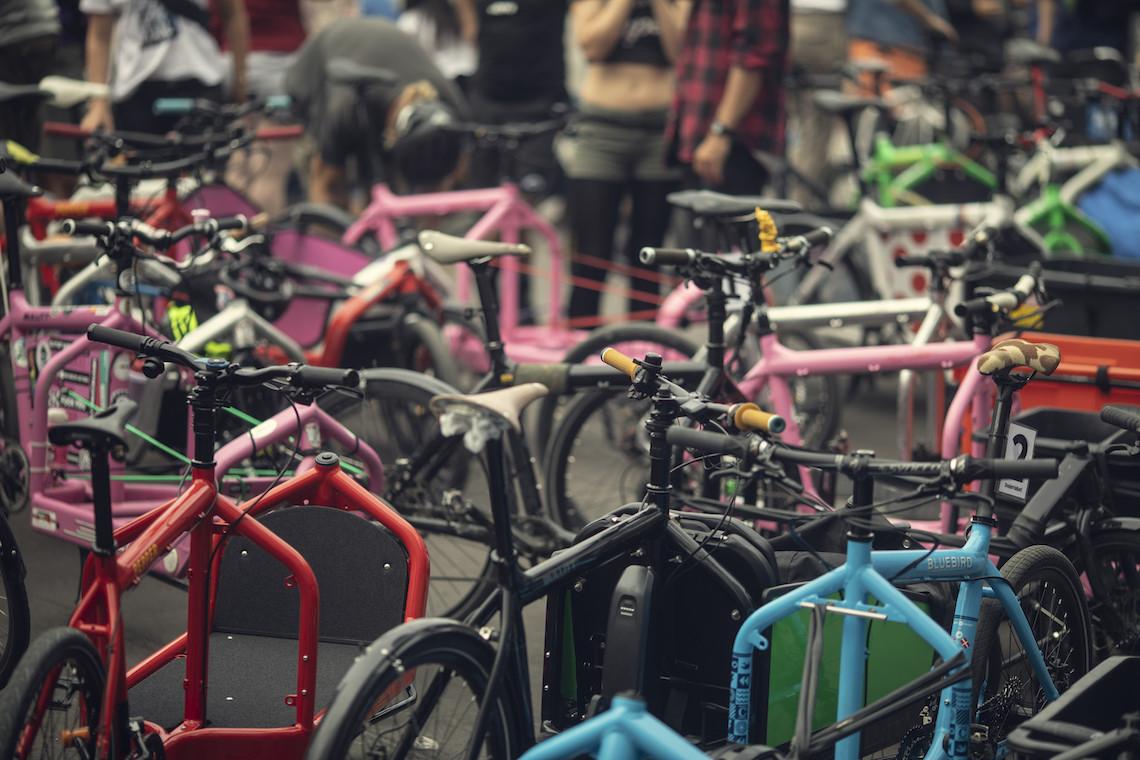 Svajerløb cargo bike racing_3