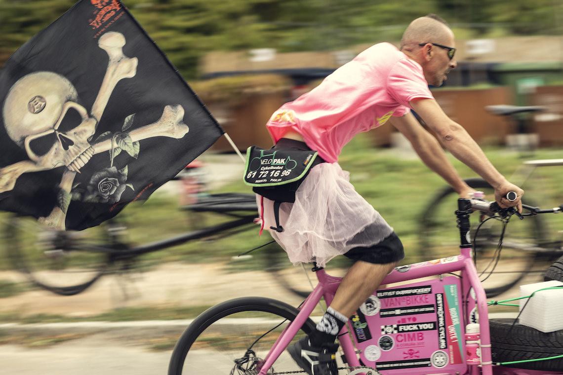 Svajerløb cargo bike racing_4