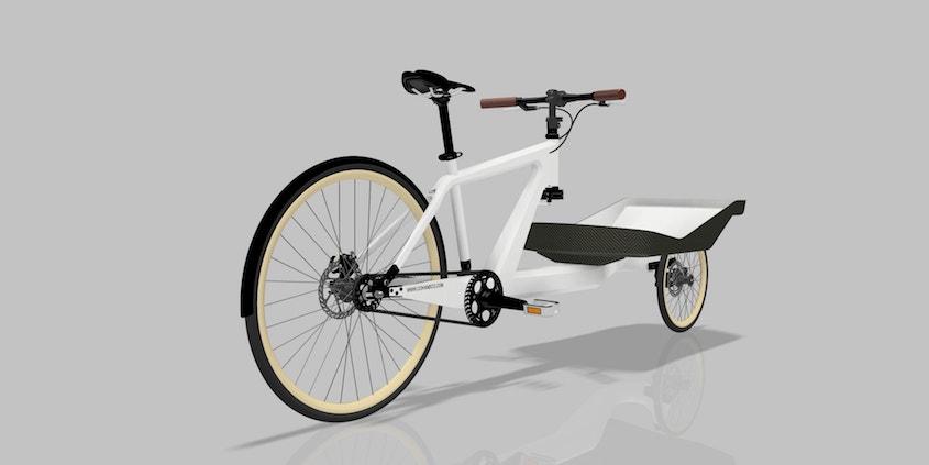 VeloSled Anna_cargo-bike_urbancycling_8