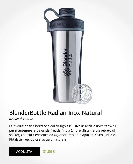 BlenderBottle Radian Stainless Steel_4