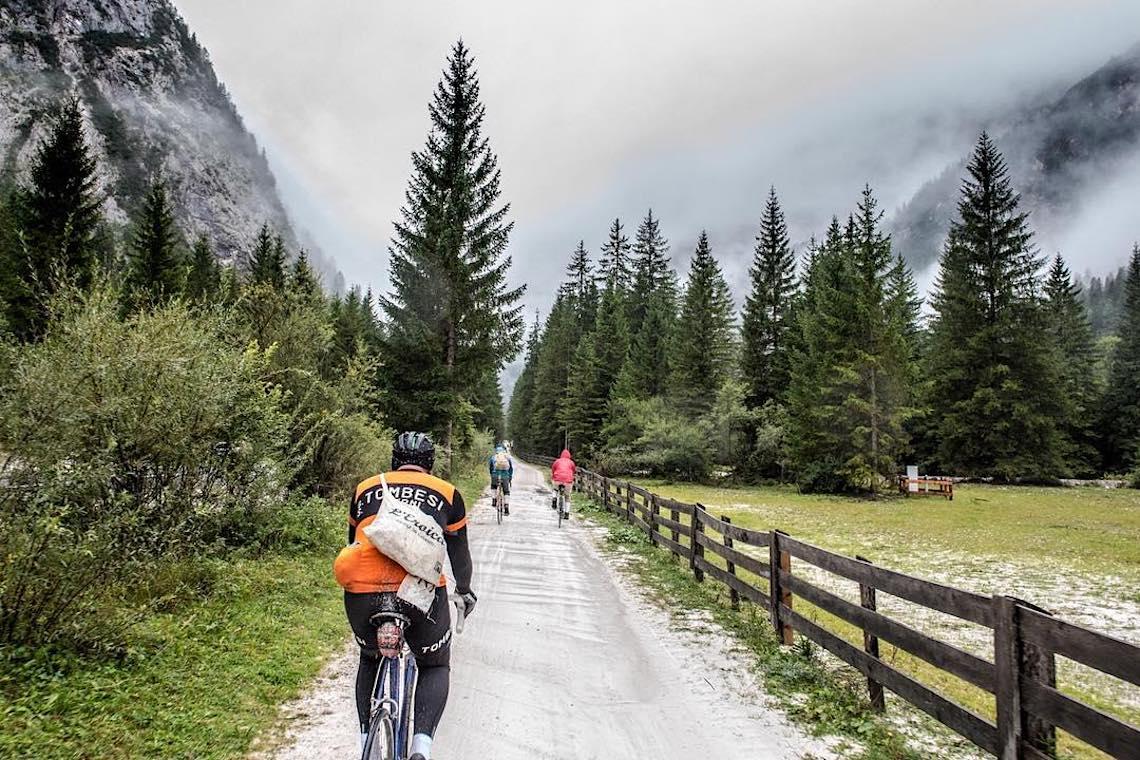 Eroica Dolomiti ciclo club_2