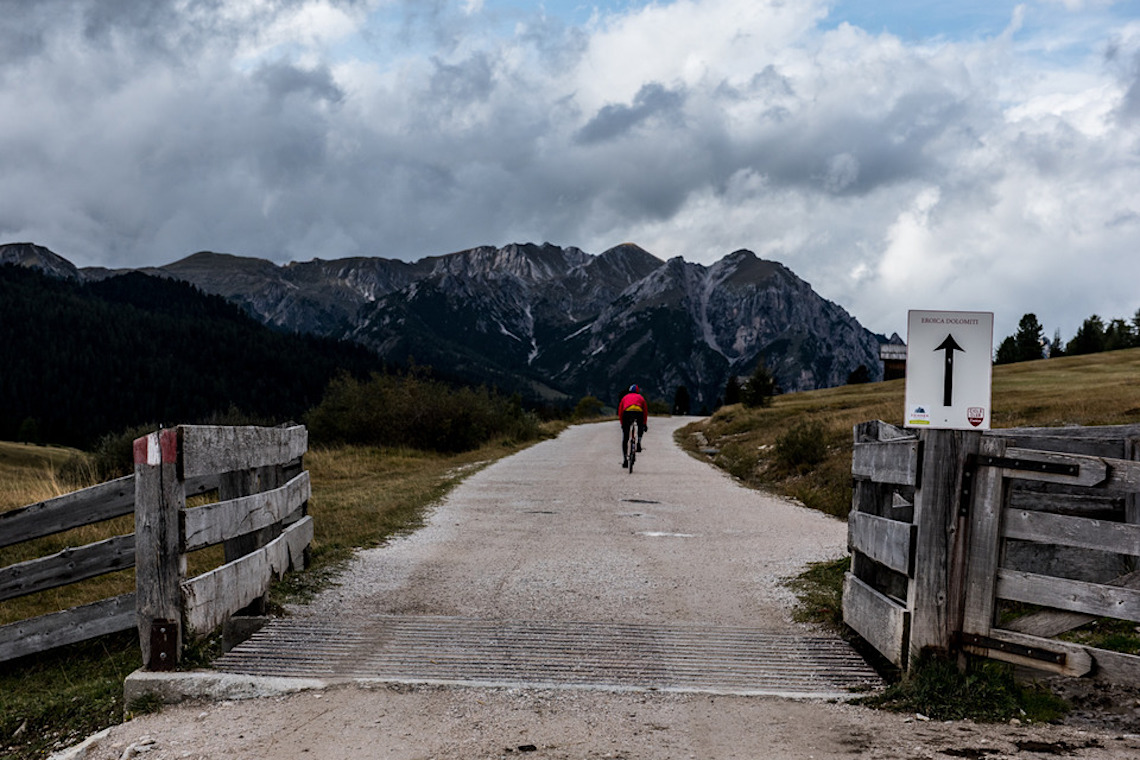 Eroica Dolomiti ciclo club_3