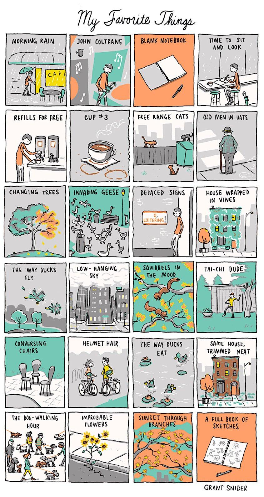 Grant Snider fumetti_urbancycling_6