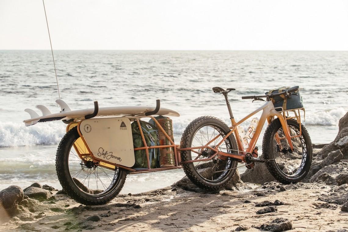 Poler Surf Jammer fatbike_1