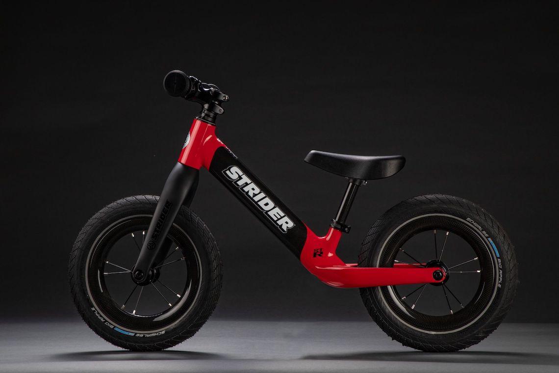 Strider 12 ST-R bici equilibrio_urbancycling_1
