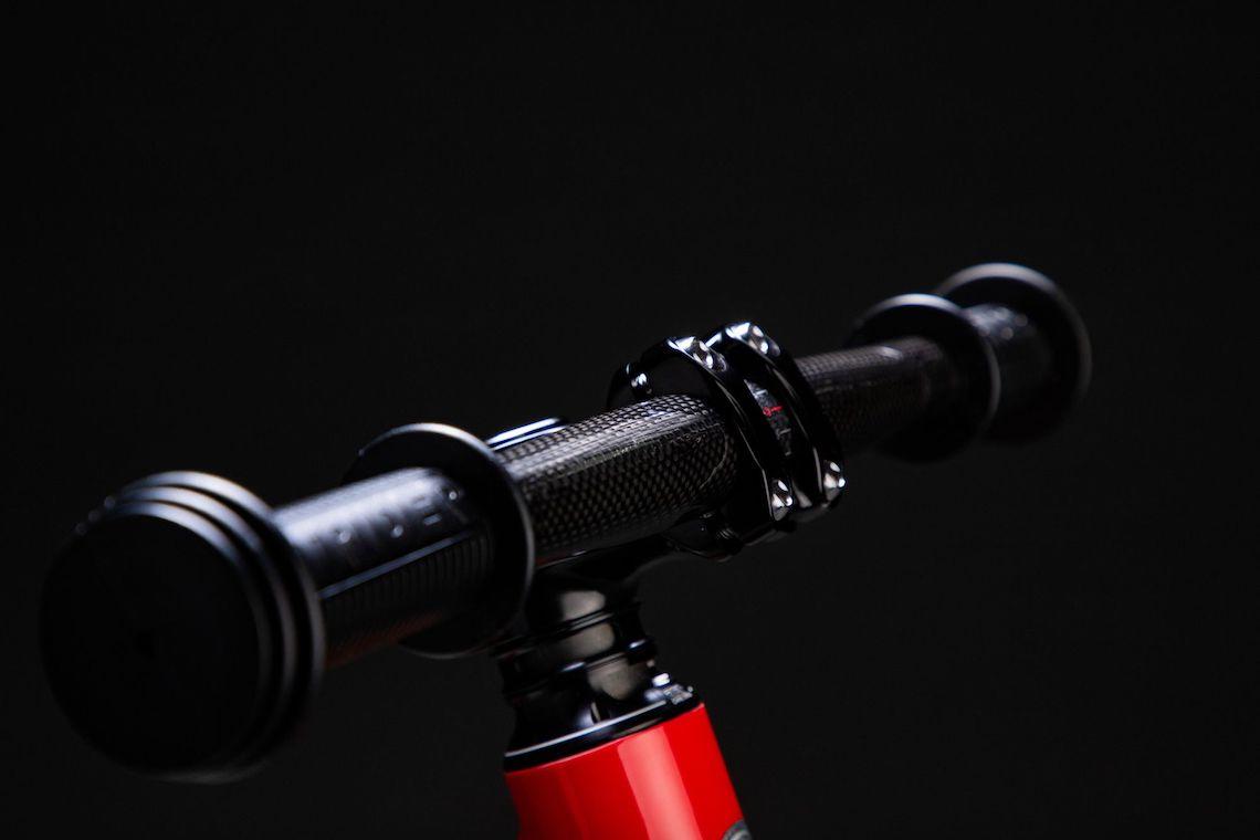Strider 12 ST-R bici equilibrio_urbancycling_5