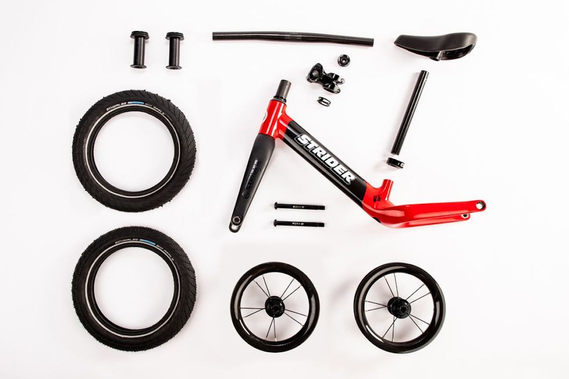 Strider 12 ST-R bici equilibrio_urbancycling_7