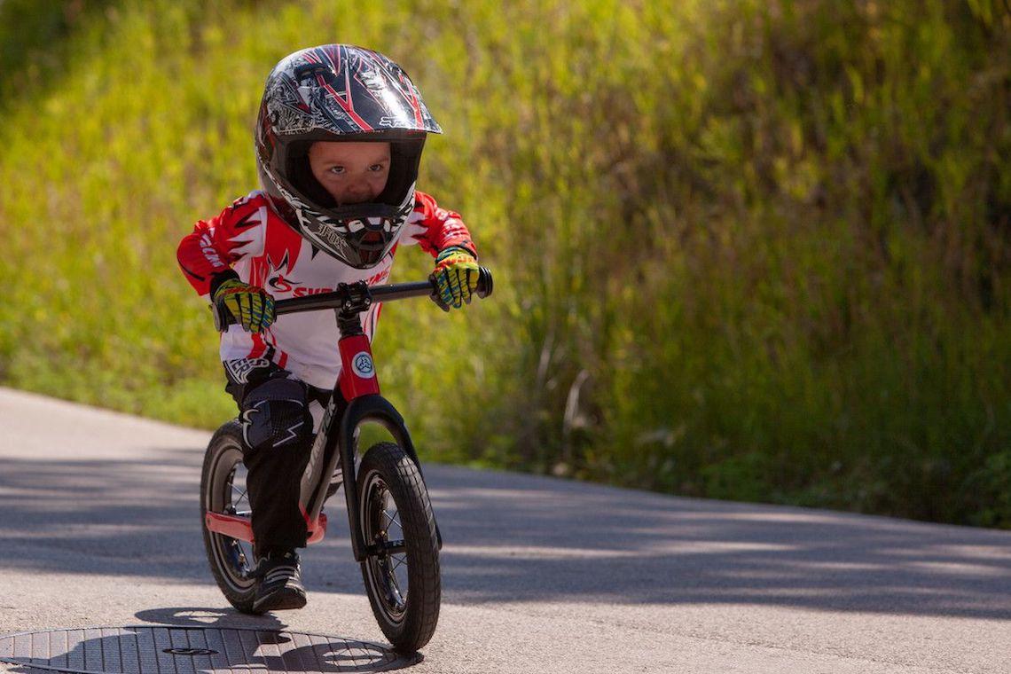 Strider 12 ST-R bici equilibrio_urbancycling_8