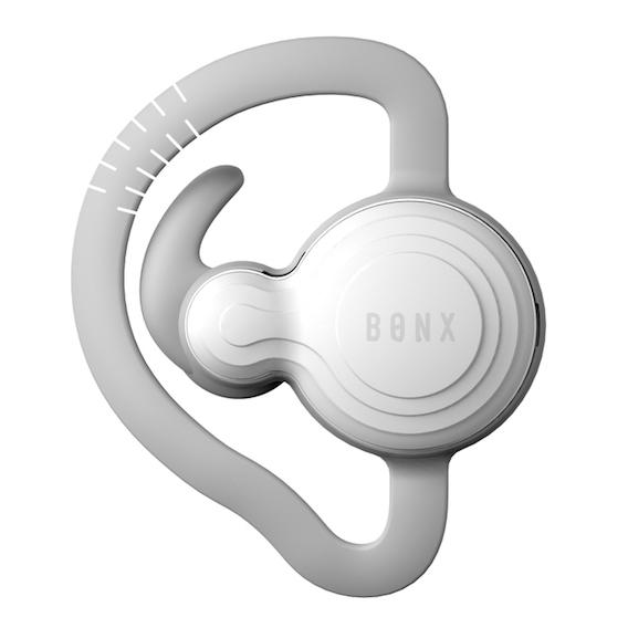 BONX Grip auricolare_urbancycling_5