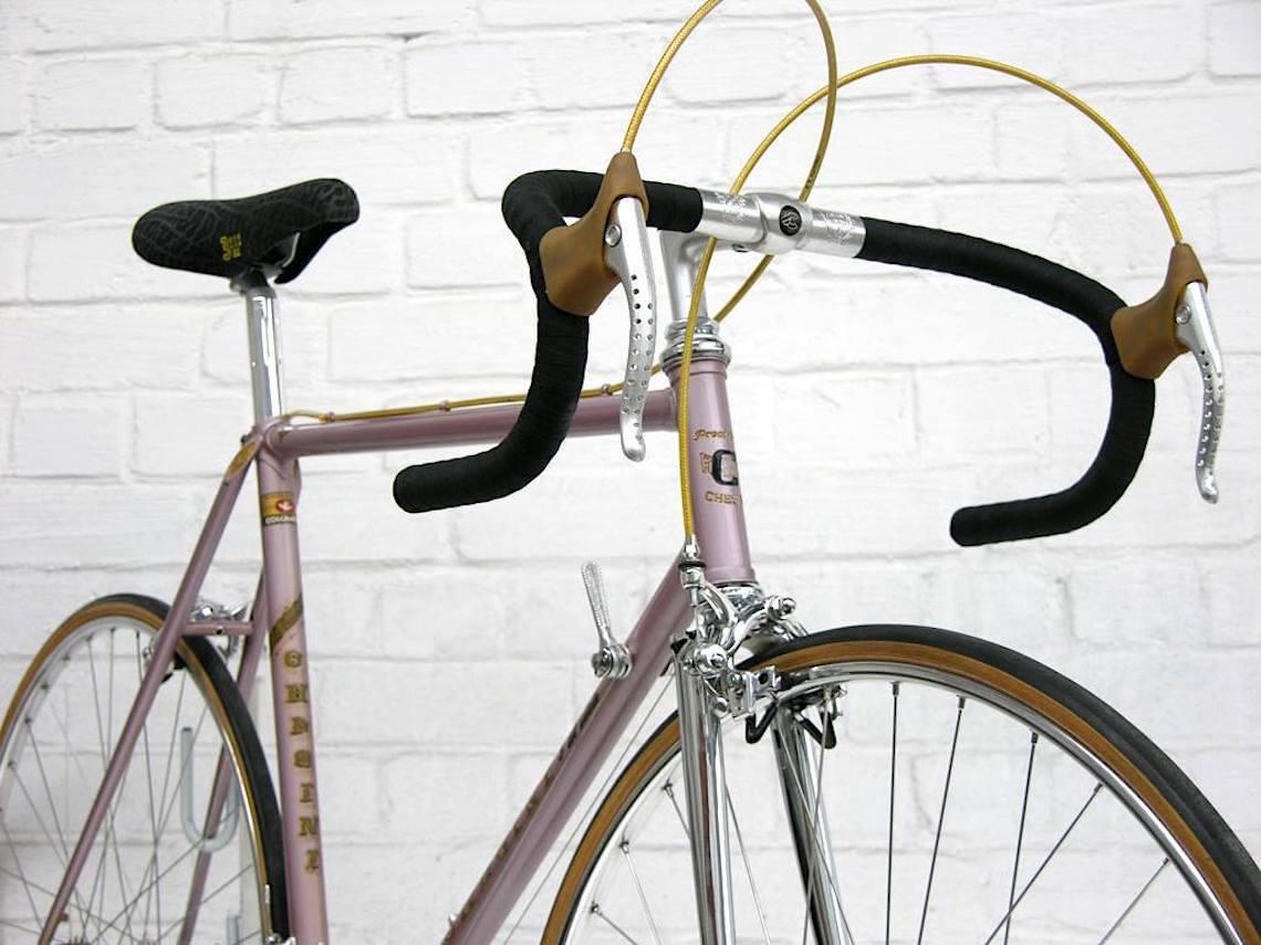 Chesini bicicletta da corsa anni '70_eisenherz_bikes_4