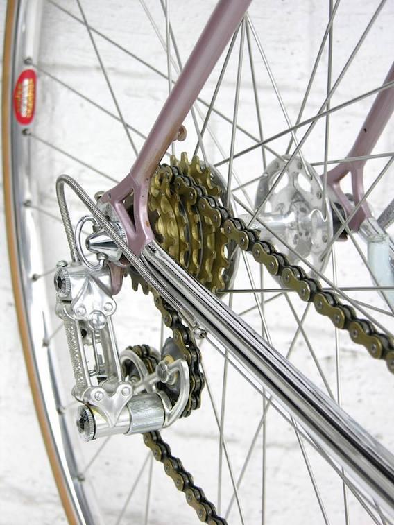 Chesini bicicletta da corsa anni '70_eisenherz_bikes_5