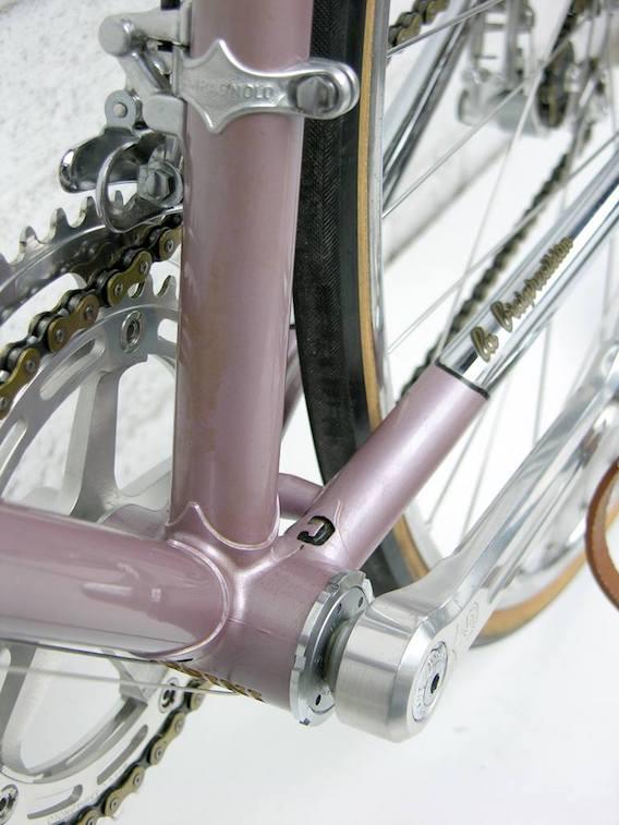 Chesini bicicletta da corsa anni '70_eisenherz_bikes_8
