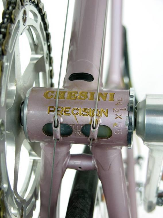 Chesini bicicletta da corsa anni '70_eisenherz_bikes_9
