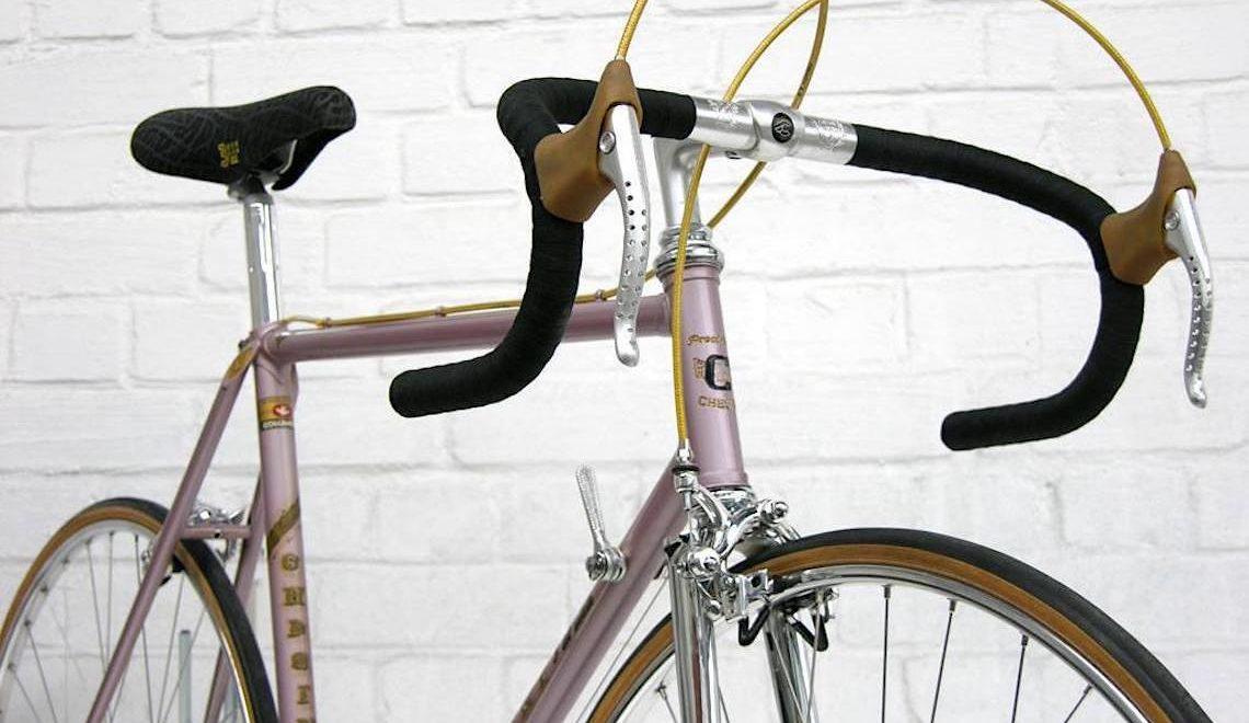 Chesini bicicletta da corsa anni '70_eisenherz_bikes_E