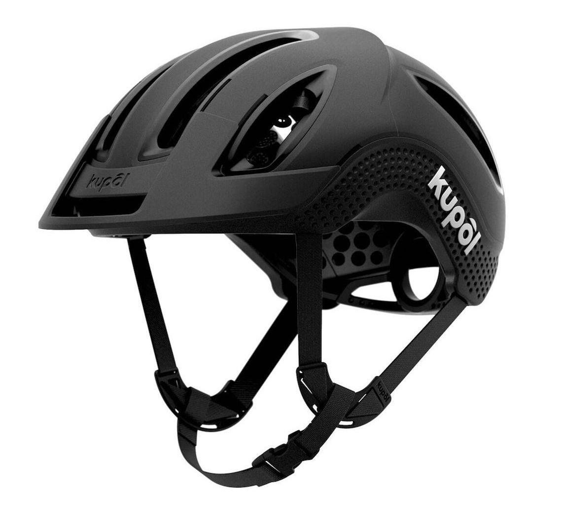 Kupol 3D Helmet_urbancycling_3