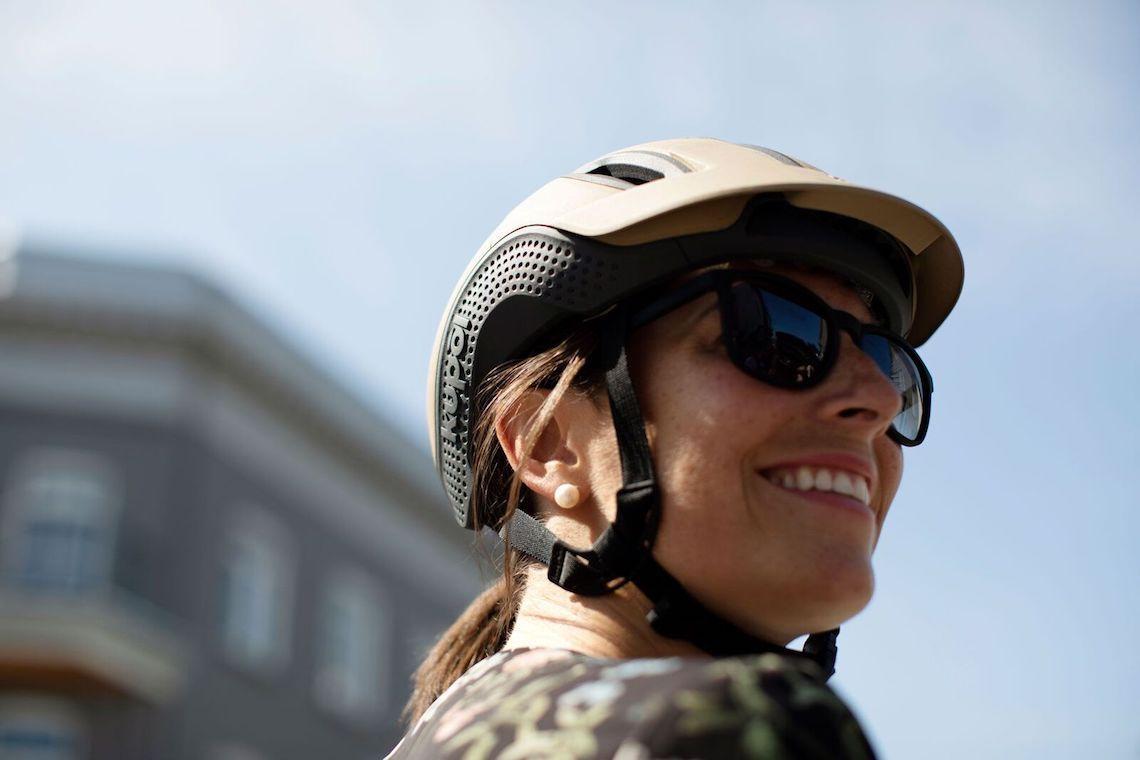 Kupol 3D Helmet_urbancycling_5
