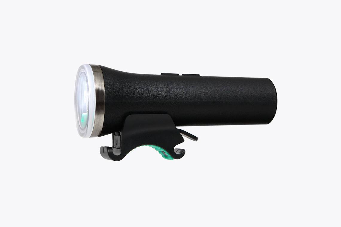 Laserlight Core bike light_Beryl_4