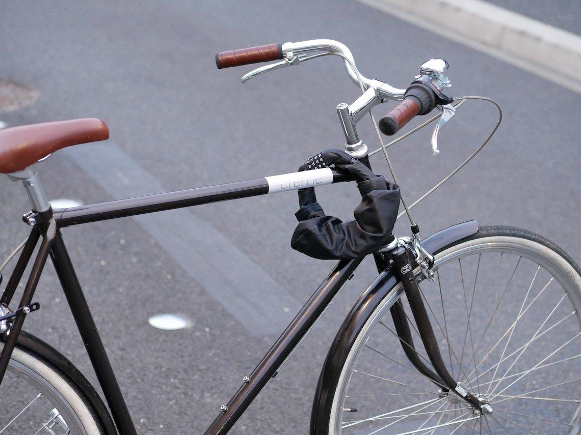 LOXI Overade_urbancycling_1