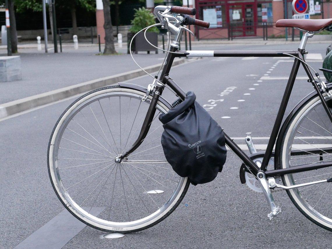 LOXI Overade_urbancycling_3