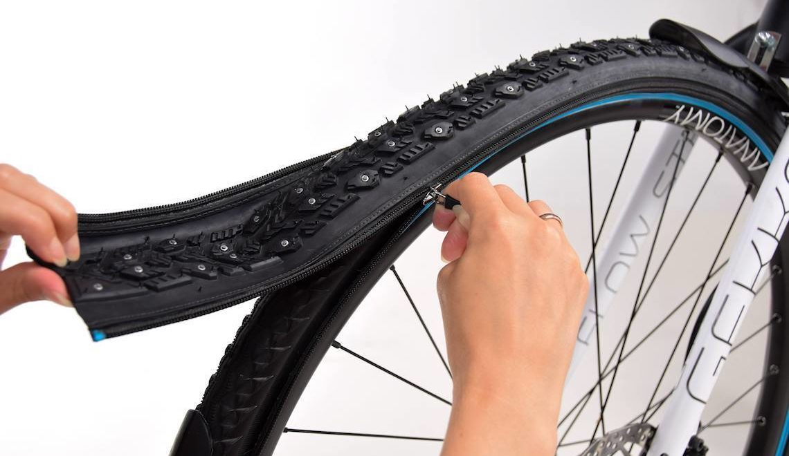 reTyre One_zip-on_bicycle_tire_urbancycling.it_E