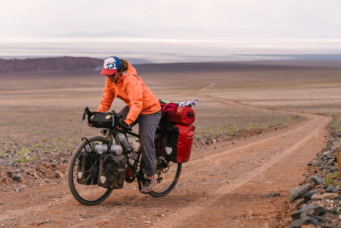 Ryan Wilson_bikepacking_RutaDelDiablo_5
