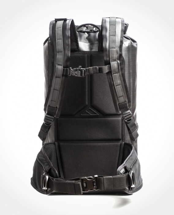Siletz Modular Carry System by Tillak_2