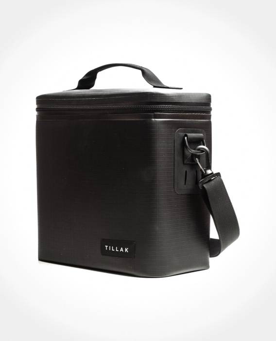 Siletz Modular Carry System by Tillak_7