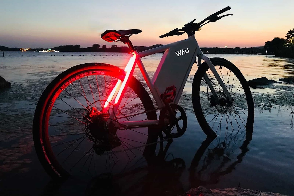 WAU smart e-bike_urbancycling_2
