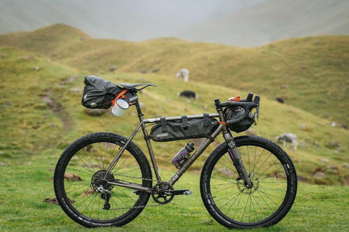 Lake District national Park bikepacking_pannier_13