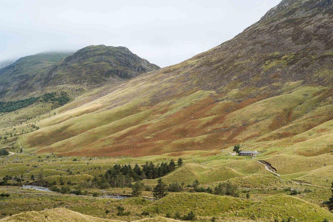 Lake District national Park bikepacking_pannier_5