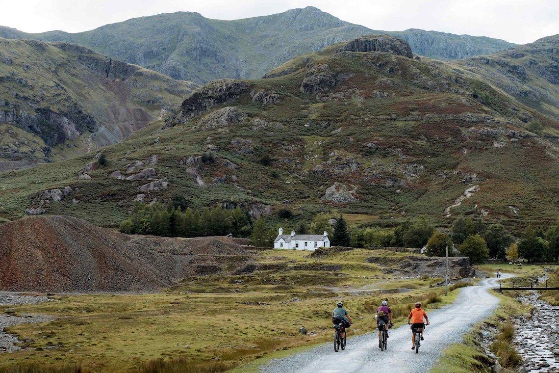 Lake District national Park bikepacking_pannier_9