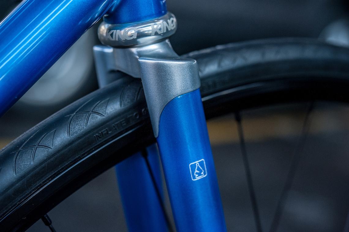 Supersprint Track Bike by Bishop_4