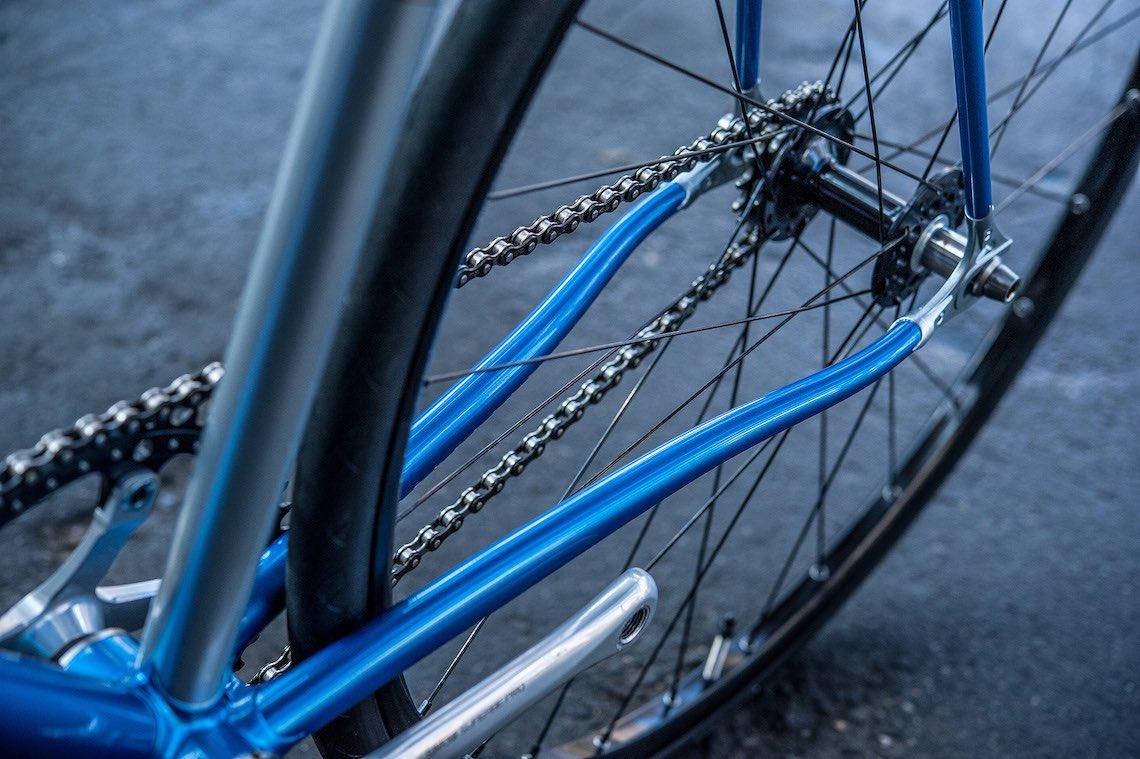 Supersprint Track Bike by Bishop_8