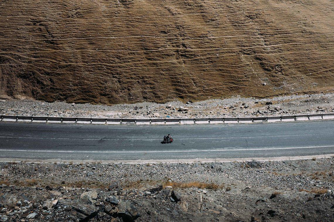 A Silk Road Bike Ride by_Jeremy_Wilson_10