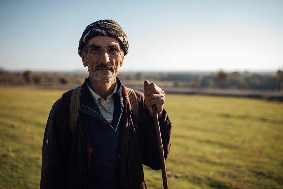 A Silk Road Bike Ride by_Jeremy_Wilson_21