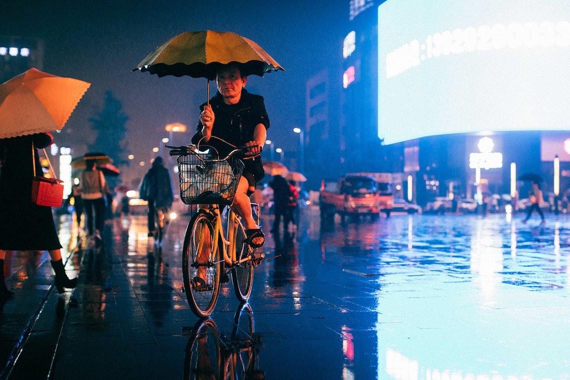 A Silk Road Bike Ride by_Jeremy_Wilson_3