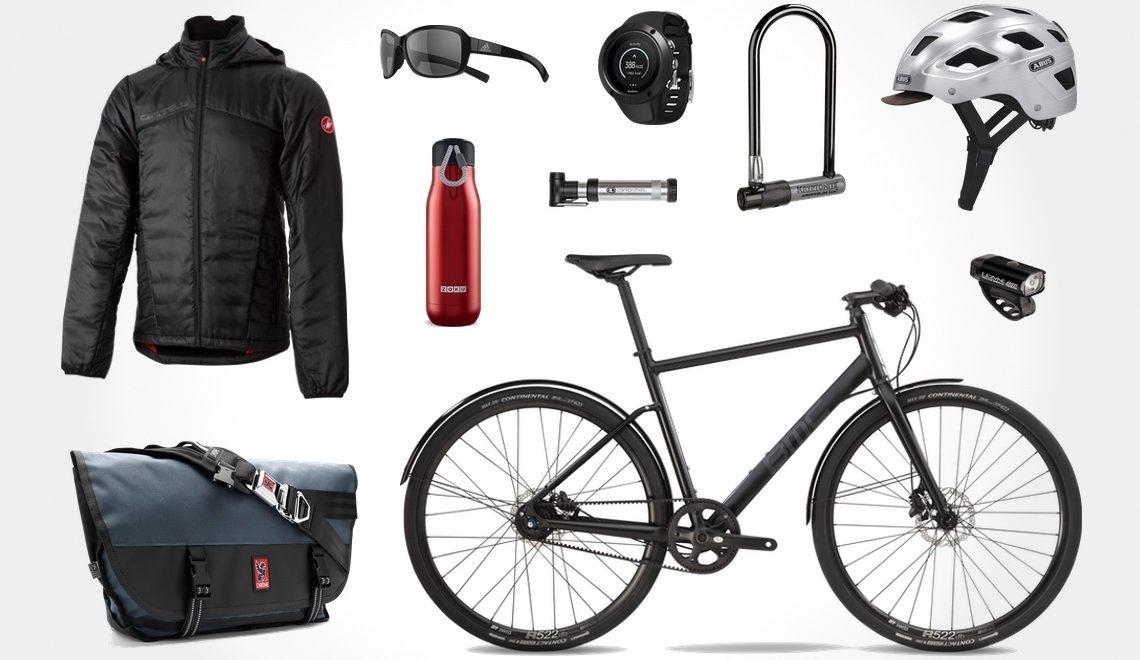 Ciclismo Urbano selezione_03_urbancycling_E