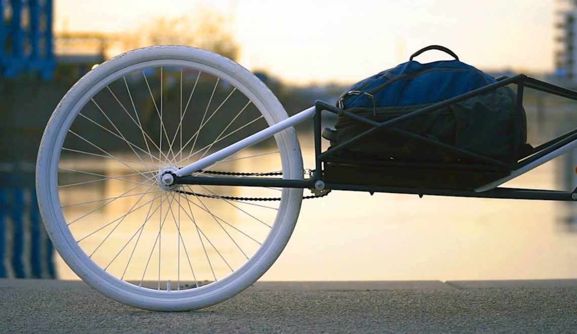 Convercycle Bike_urbancycling_E