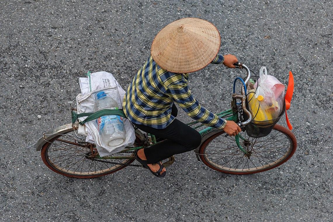 Dietrich Herlan Steet of Hanoi_ Vietnam_3