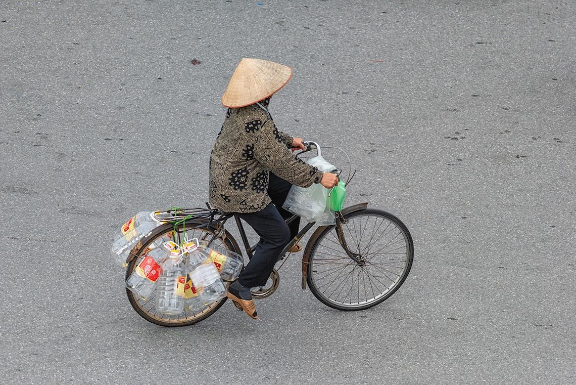 Dietrich Herlan Steet of Hanoi_ Vietnam_4