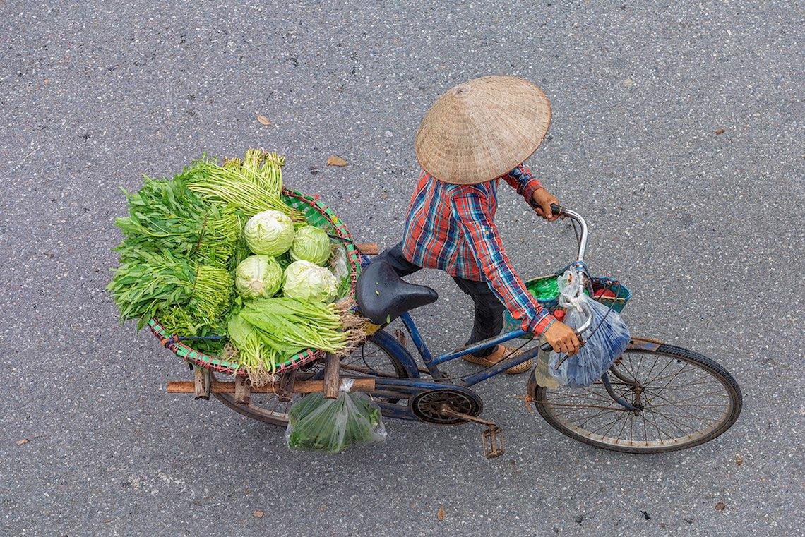 Dietrich Herlan Steet of Hanoi_ Vietnam_5