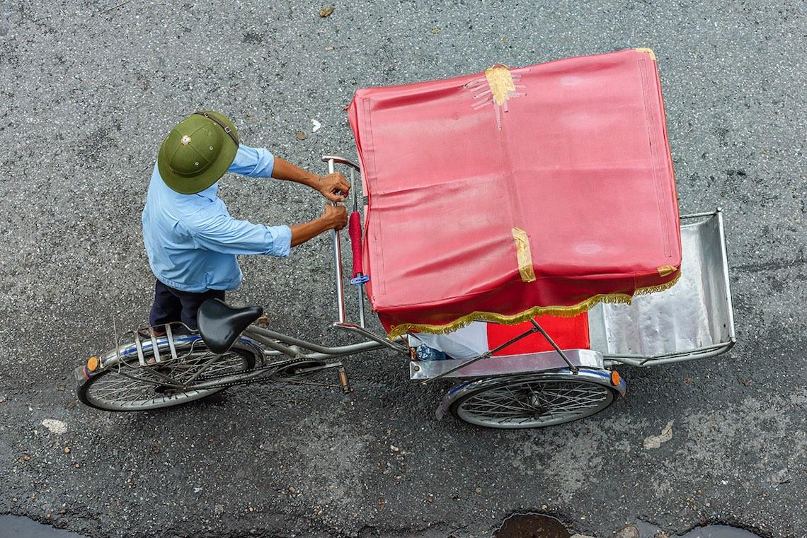 Dietrich Herlan Steet of Hanoi_ Vietnam_9