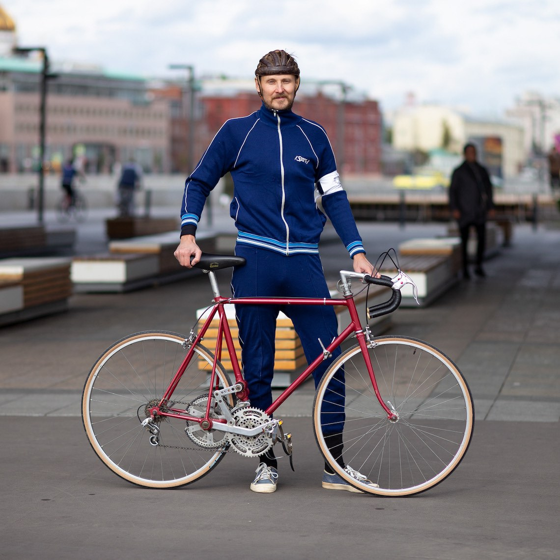 Historical Bike Ride Moscow 2018_Eremin Peter_8