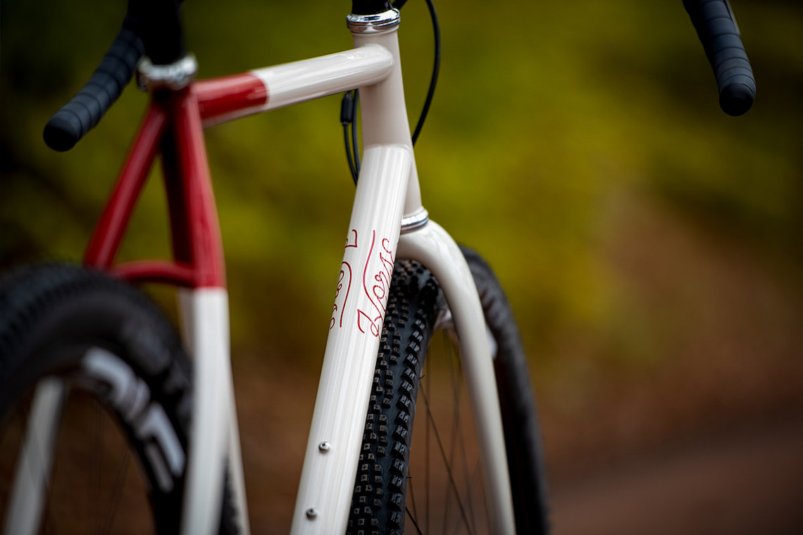 Horse Cycles Gravel+Enve_9