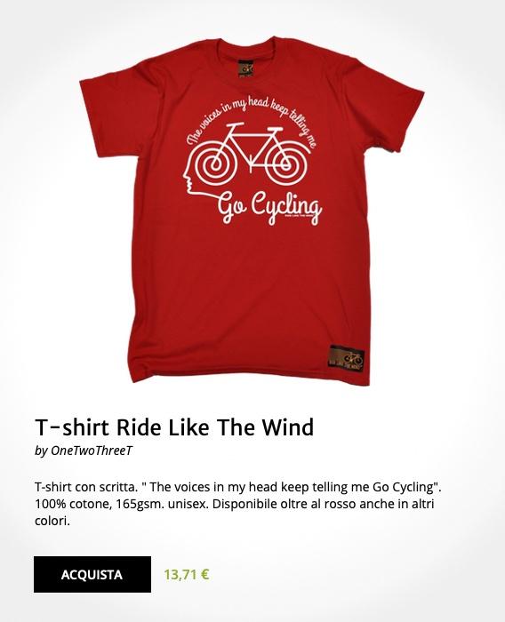 Selezione 04. Idee regalo per tutti i ciclisti by Etsy_1