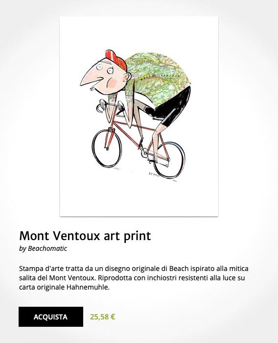 Selezione 04. Idee regalo per tutti i ciclisti by Etsy_4